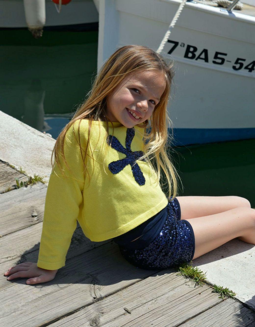 elisabeth puig llafranc trendy pink ladies blog de moda infantil y juvenil (19)