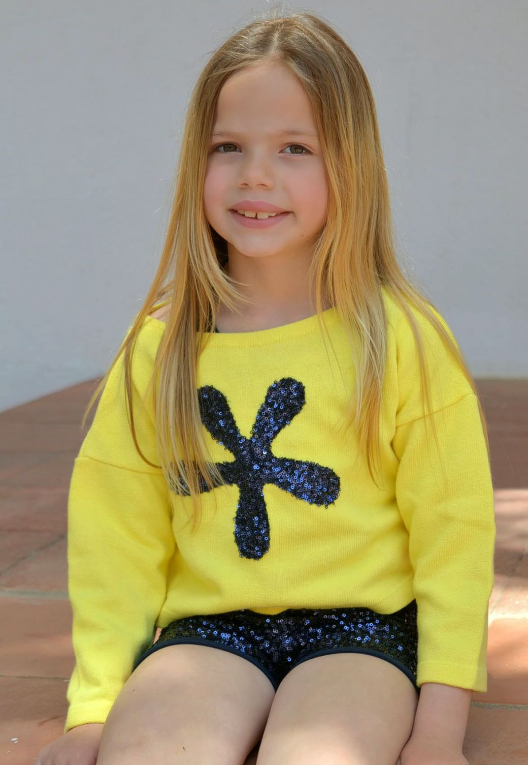 elisabeth puig llafranc trendy pink ladies blog de moda infantil y juvenil (2)