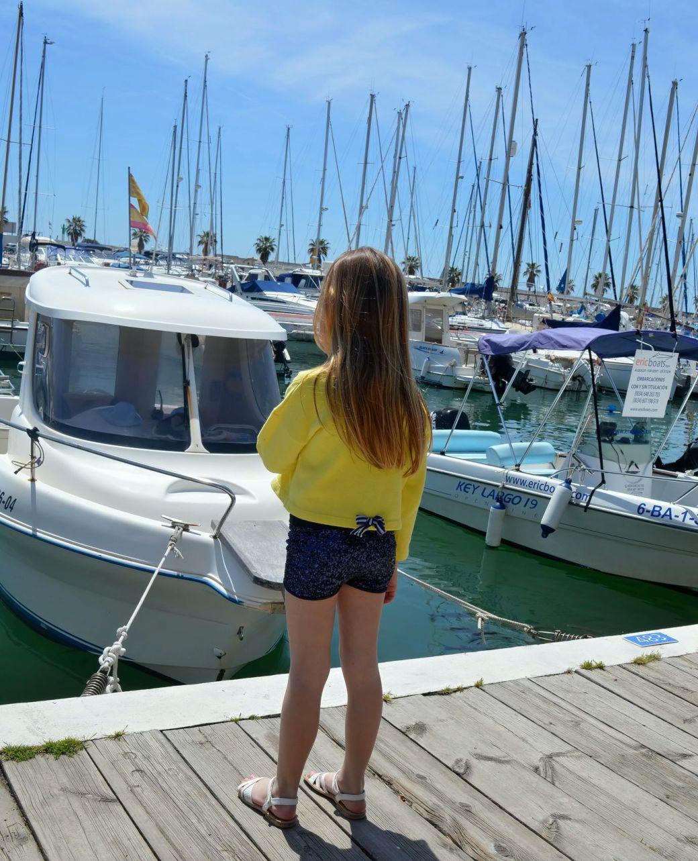 elisabeth puig llafranc trendy pink ladies blog de moda infantil y juvenil (5)