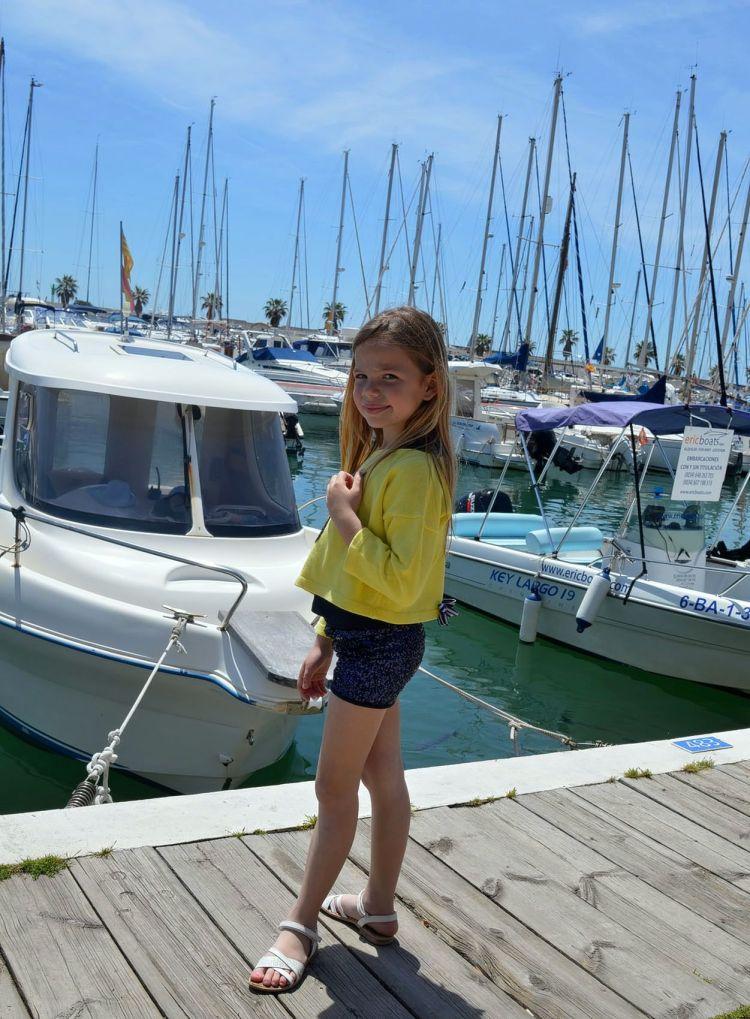 elisabeth puig llafranc trendy pink ladies blog de moda infantil y juvenil (8)