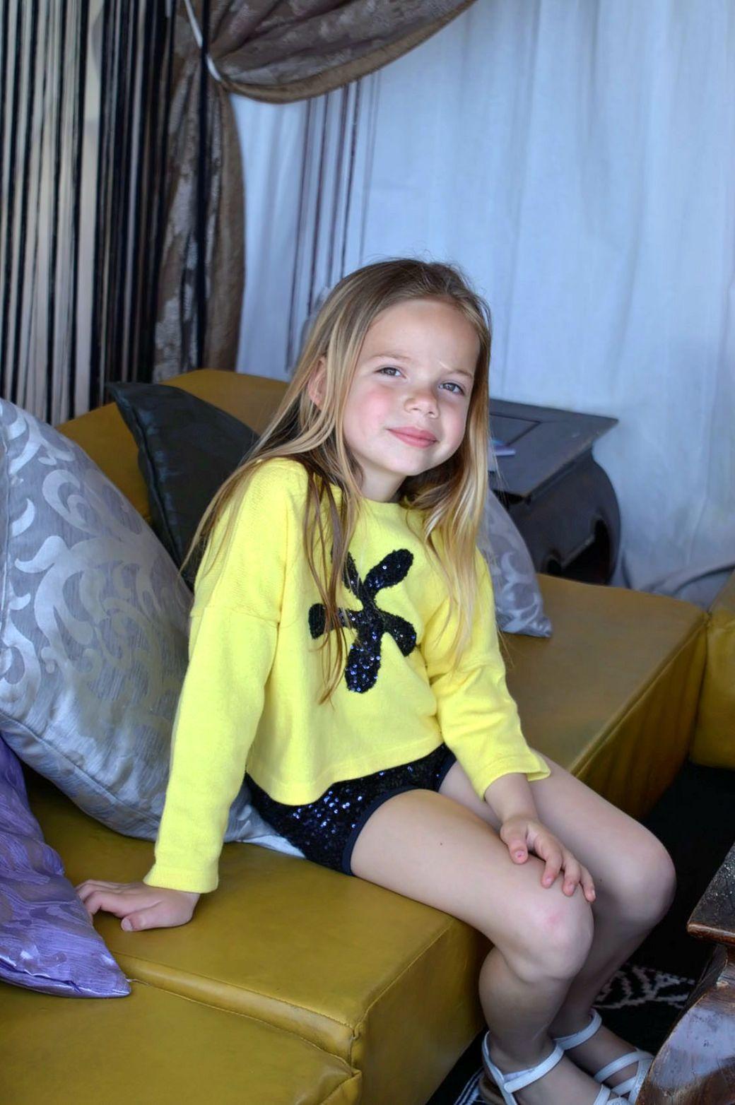 elisabeth puig llafranc trendy pink ladies blog de moda infantil y juvenil (9)
