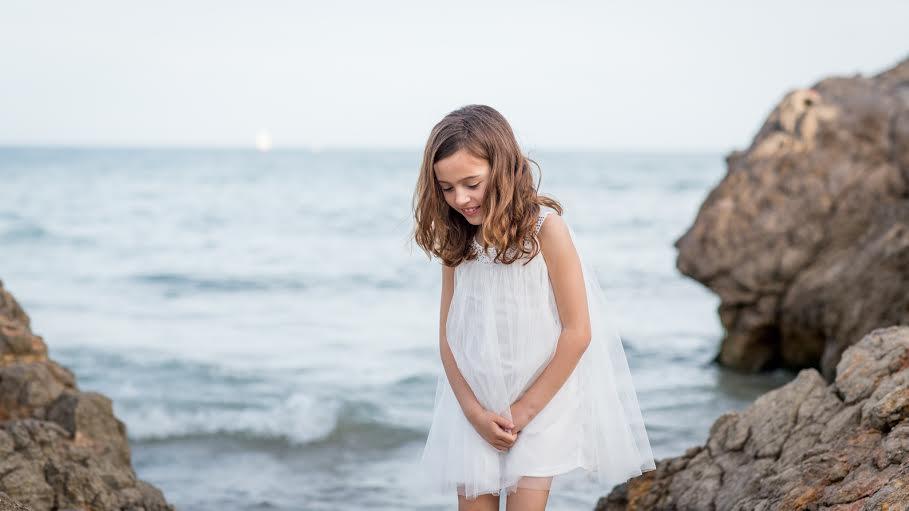 martina trendy pink ladies losan blog de moda infantil y juvenil (2)