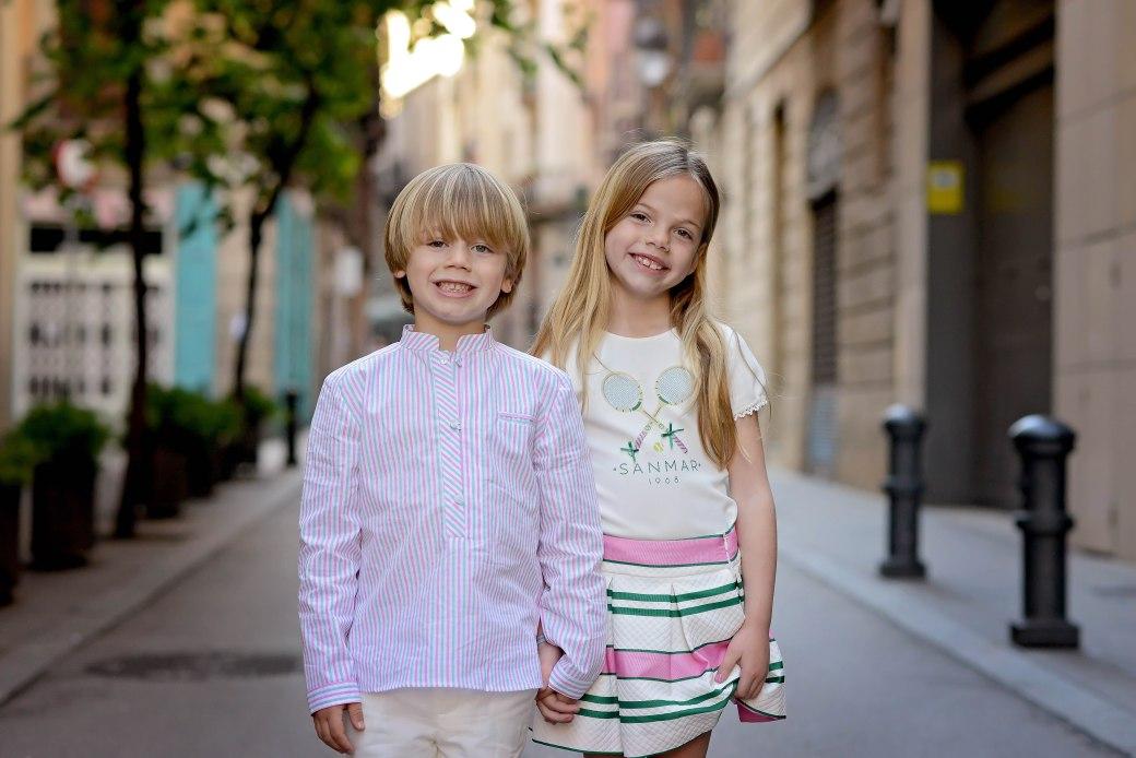 sanmar daisy beatty trendy pink ladies blog de moda infantil y juvenil (13)