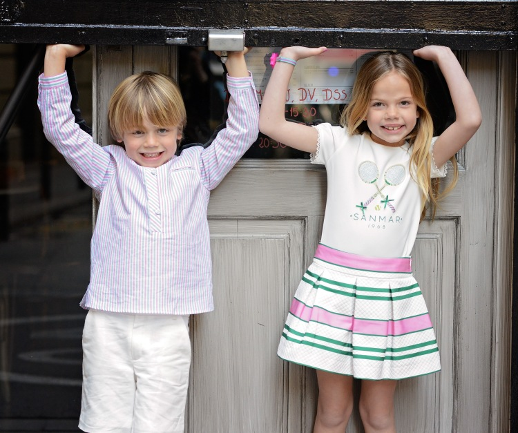 sanmar daisy beatty trendy pink ladies blog de moda infantil y juvenil (14)