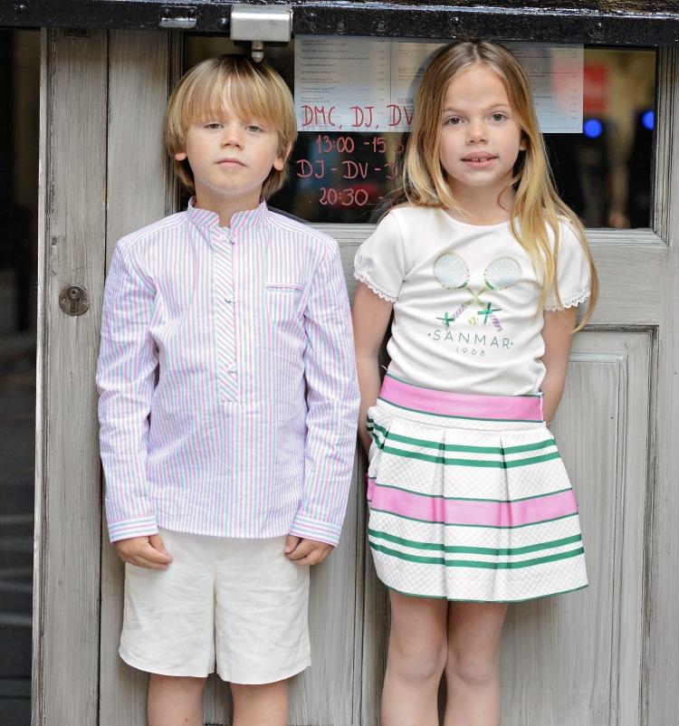 sanmar daisy beatty trendy pink ladies blog de moda infantil y juvenil (15)