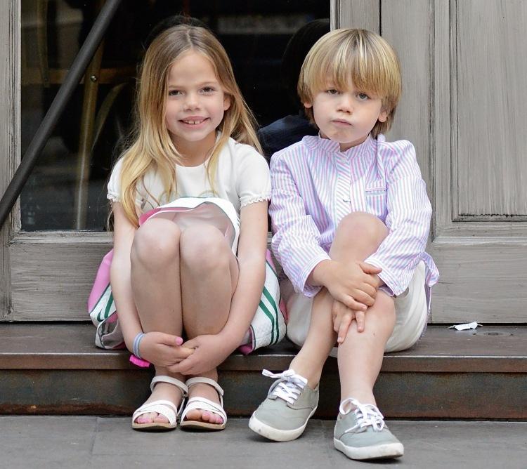 sanmar daisy beatty trendy pink ladies blog de moda infantil y juvenil (17)