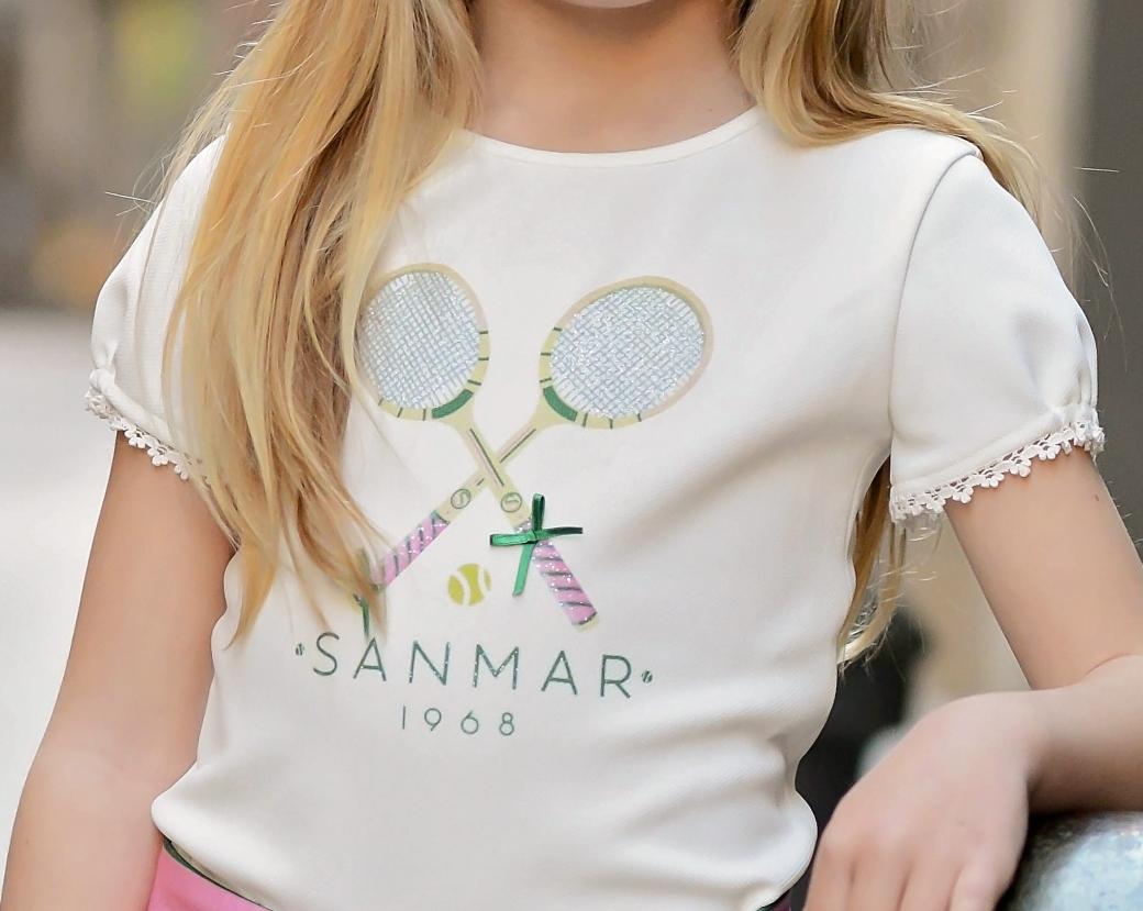sanmar daisy beatty trendy pink ladies blog de moda infantil y juvenil (6)