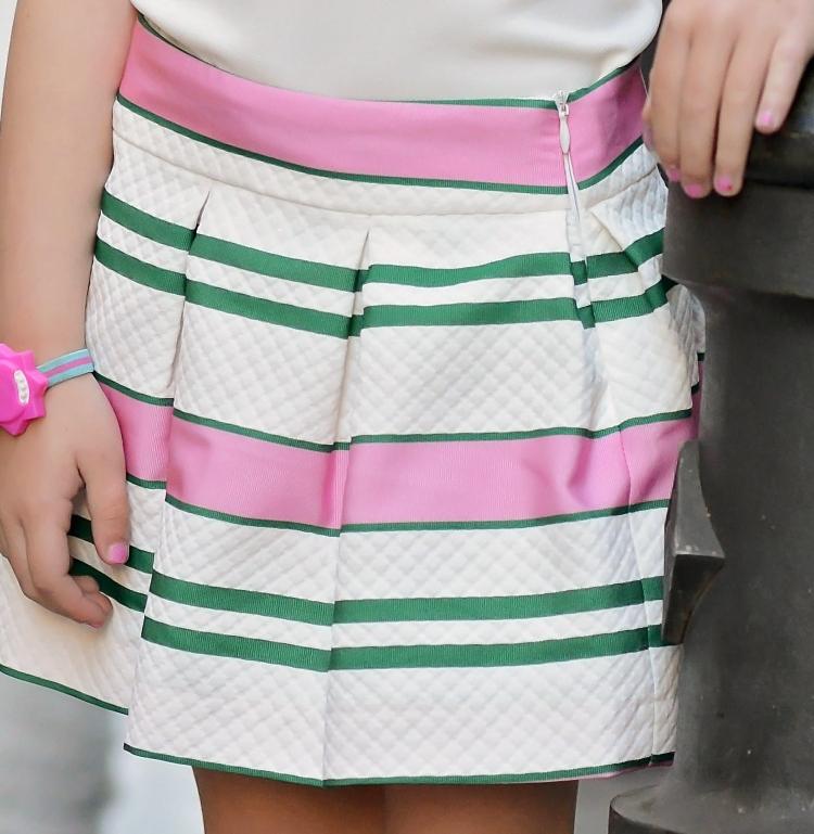 sanmar daisy beatty trendy pink ladies blog de moda infantil y juvenil (7)