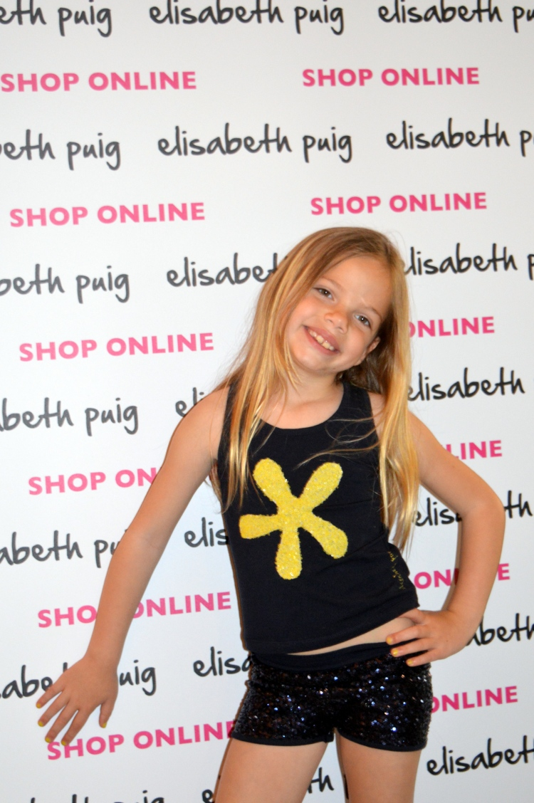 white summer estrella dam tpl blog de moda infantil y juvenil