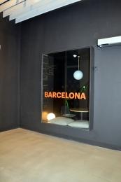 distorted reality barcelona tpl blog de moda infantil y juvenil (7)