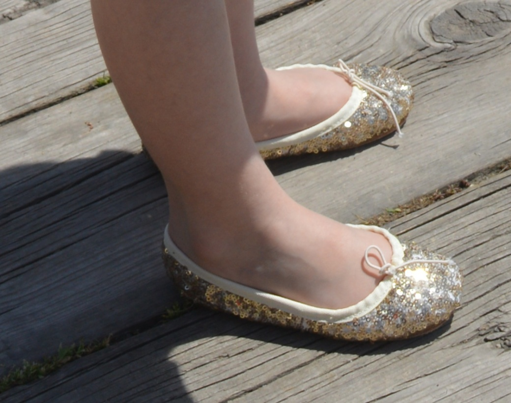 elisabeth puig trendy pink ladies blog de moda infantil y juvenil (2)