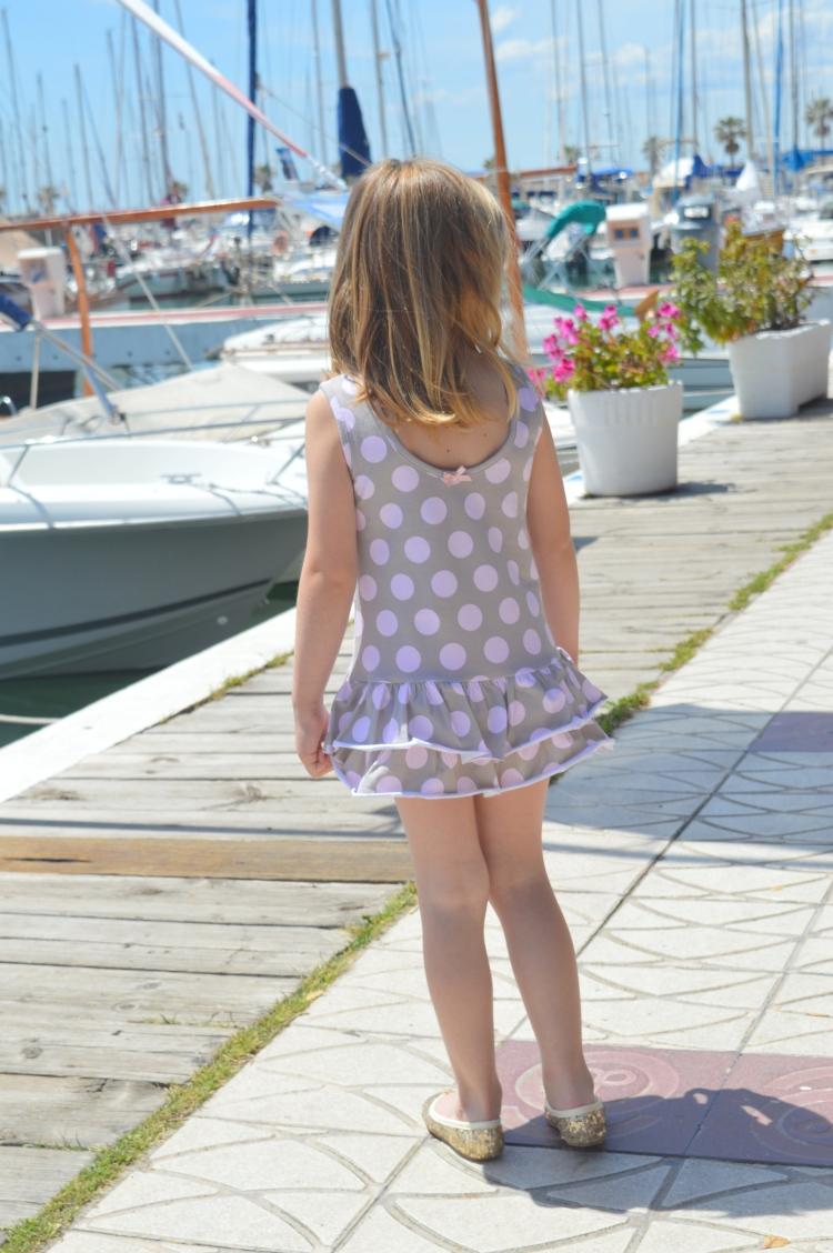 elisabeth puig trendy pink ladies blog de moda infantil y juvenil (3)