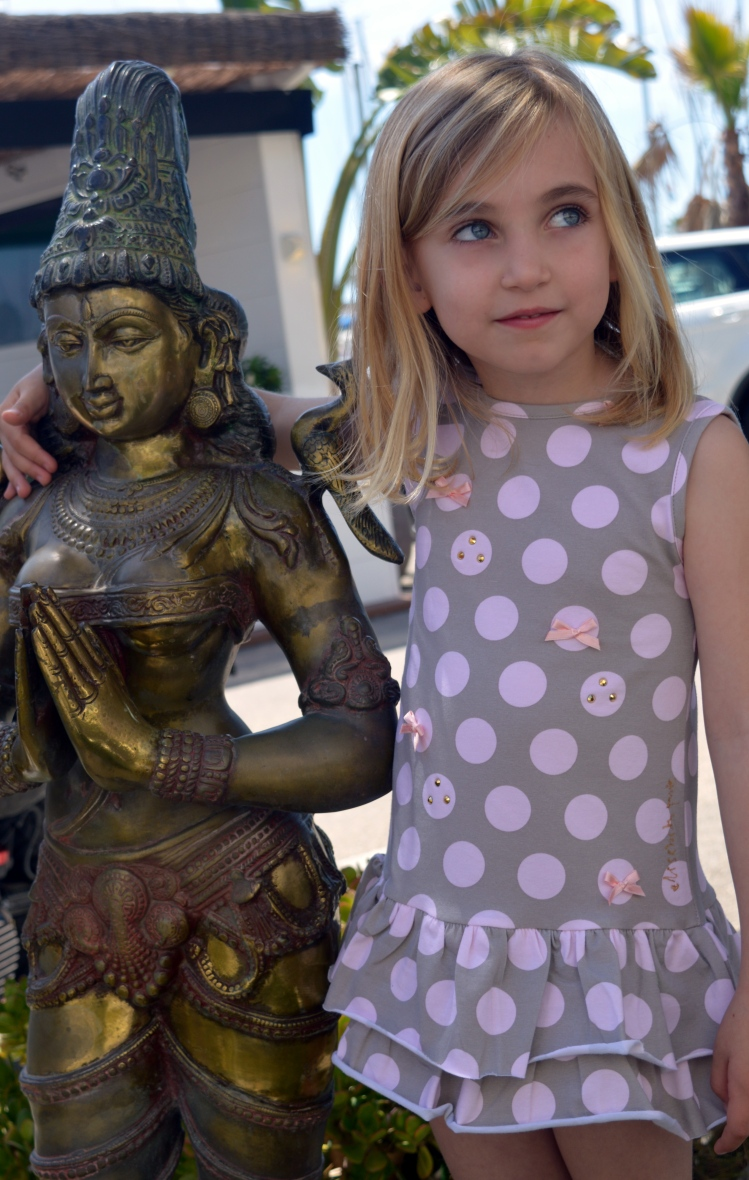 elisabeth puig trendy pink ladies blog de moda infantil y juvenil (4)