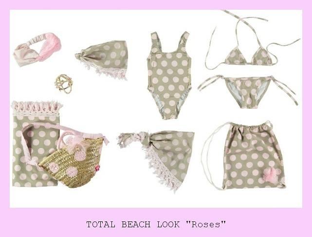 elisabeth puig trendy pink ladies blog de moda infantil y juvenil