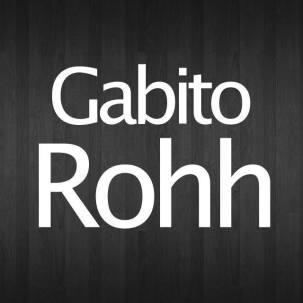 GABITO ROHH trendy pink ladies blog de moda infantil y juvenil