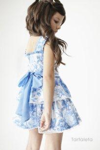 tartaleta trendy pink ladies blog de moda infantil y juvenil (10)