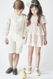 tartaleta trendy pink ladies blog de moda infantil y juvenil (11)