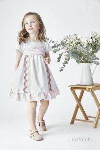tartaleta trendy pink ladies blog de moda infantil y juvenil (12)