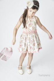 tartaleta trendy pink ladies blog de moda infantil y juvenil (13)