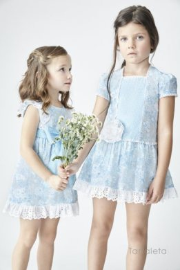 tartaleta trendy pink ladies blog de moda infantil y juvenil (14)