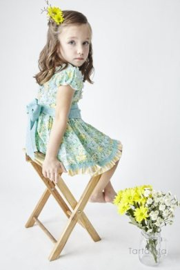 tartaleta trendy pink ladies blog de moda infantil y juvenil (15)