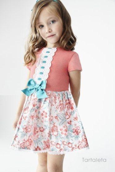 tartaleta trendy pink ladies blog de moda infantil y juvenil (16)