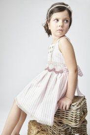 tartaleta trendy pink ladies blog de moda infantil y juvenil (17)
