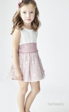 tartaleta trendy pink ladies blog de moda infantil y juvenil (18)
