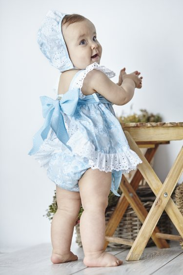 tartaleta trendy pink ladies blog de moda infantil y juvenil (19)