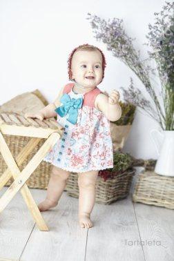 tartaleta trendy pink ladies blog de moda infantil y juvenil (20)