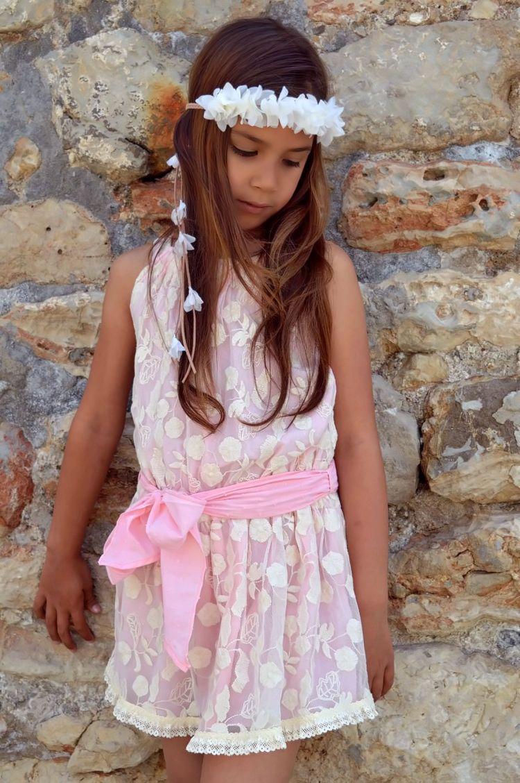 tartaleta trendy pink ladies blog de moda infantil y juvenil (2)