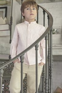 tartaleta trendy pink ladies blog de moda infantil y juvenil (3)