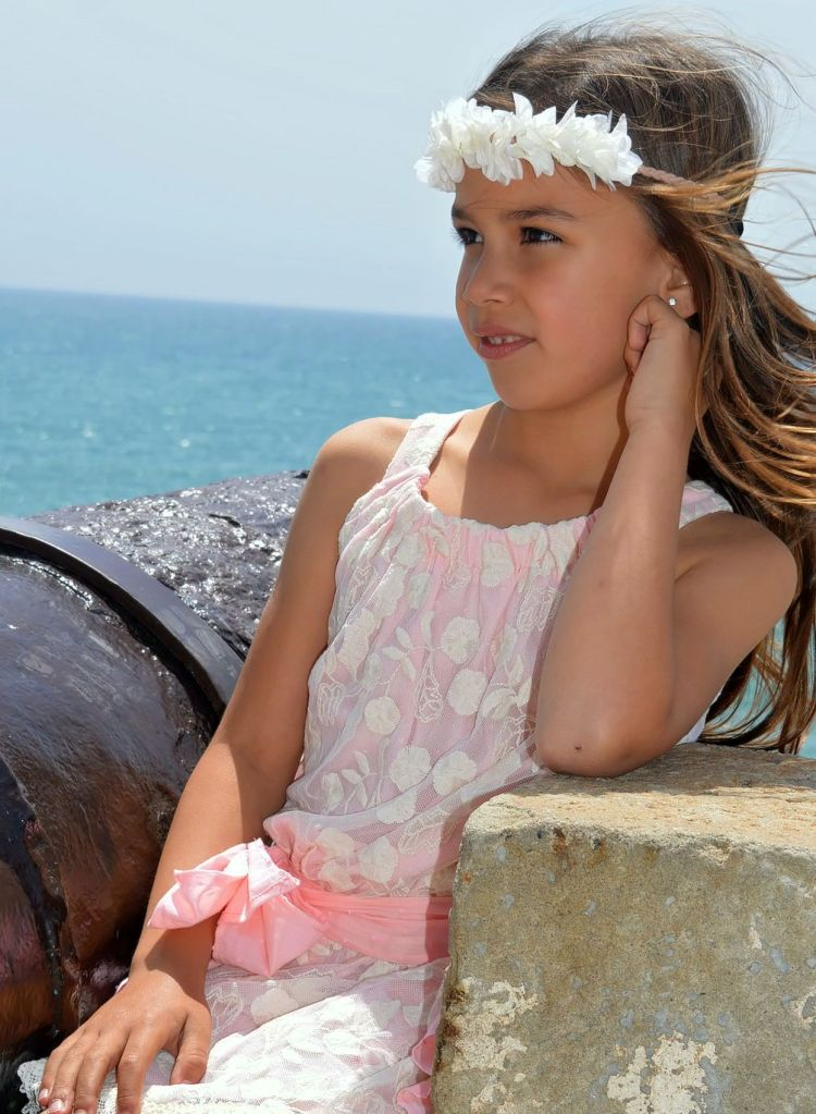 tartaleta trendy pink ladies blog de moda infantil y juvenil (4)