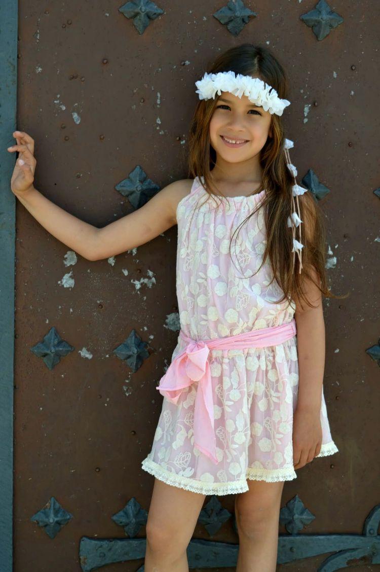 tartaleta trendy pink ladies blog de moda infantil y juvenil (5)