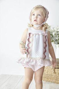 tartaleta trendy pink ladies blog de moda infantil y juvenil (6)