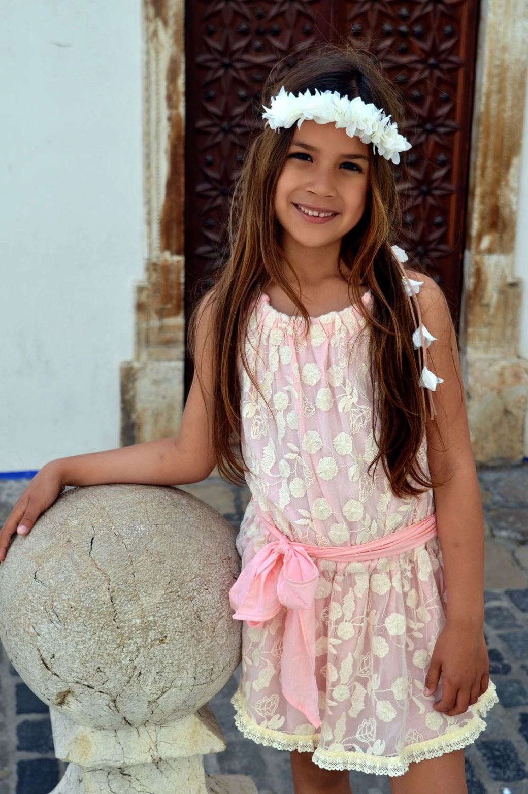 tartaleta trendy pink ladies blog de moda infantil y juvenil (8)