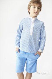tartaleta trendy pink ladies blog de moda infantil y juvenil (9)