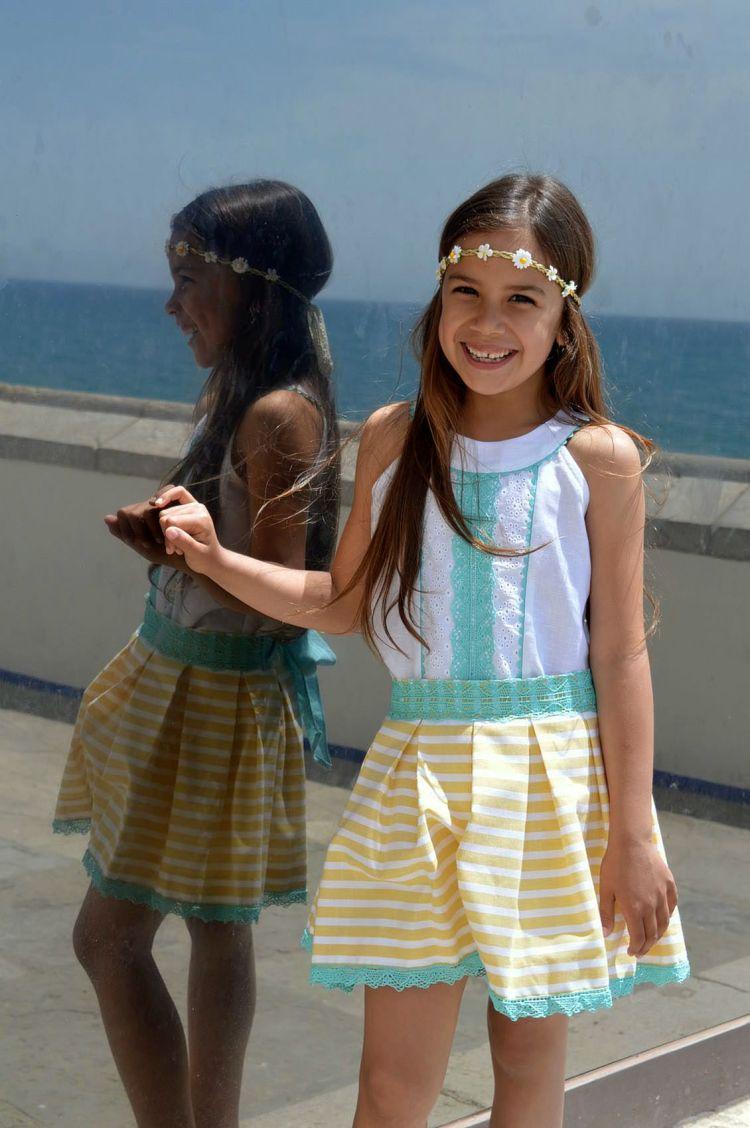 tartaleta trendy pink ladies blog de moda infantil y  juvenil
