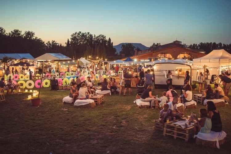 festival-whitesummer-visitantes-Pals-min