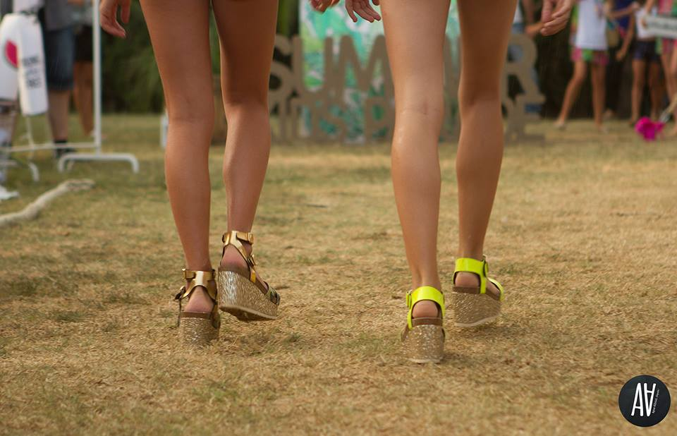 genuins white summer trendy pink ladies blog moda infantil agus albiol (2)