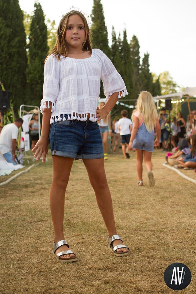 genuins white summer trendy pink ladies blog moda infantil agus albiol (3)