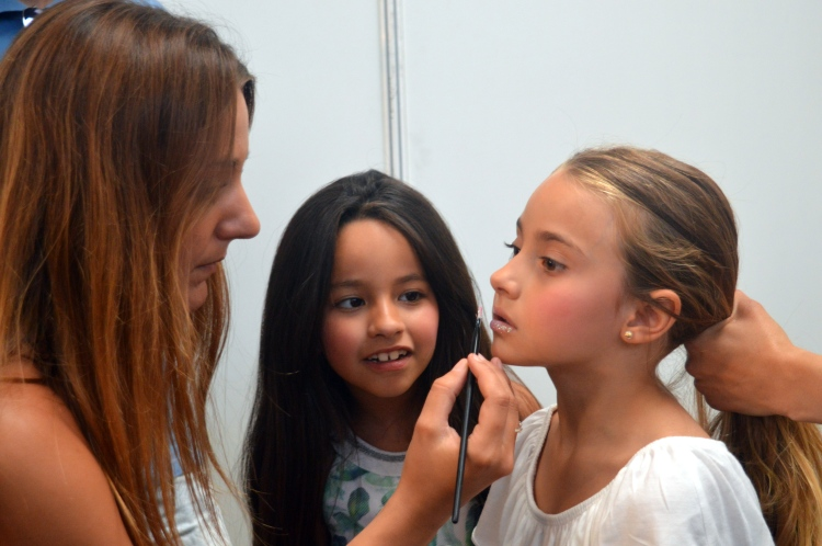 080-barcelona-fashion-tpl-blog-de-moda-infantil-4