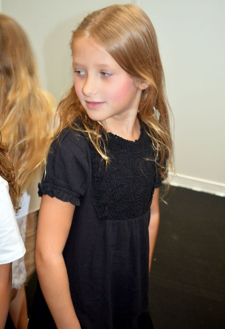 080-barcelona-fashion-tpl-blog-de-moda-infantil-6