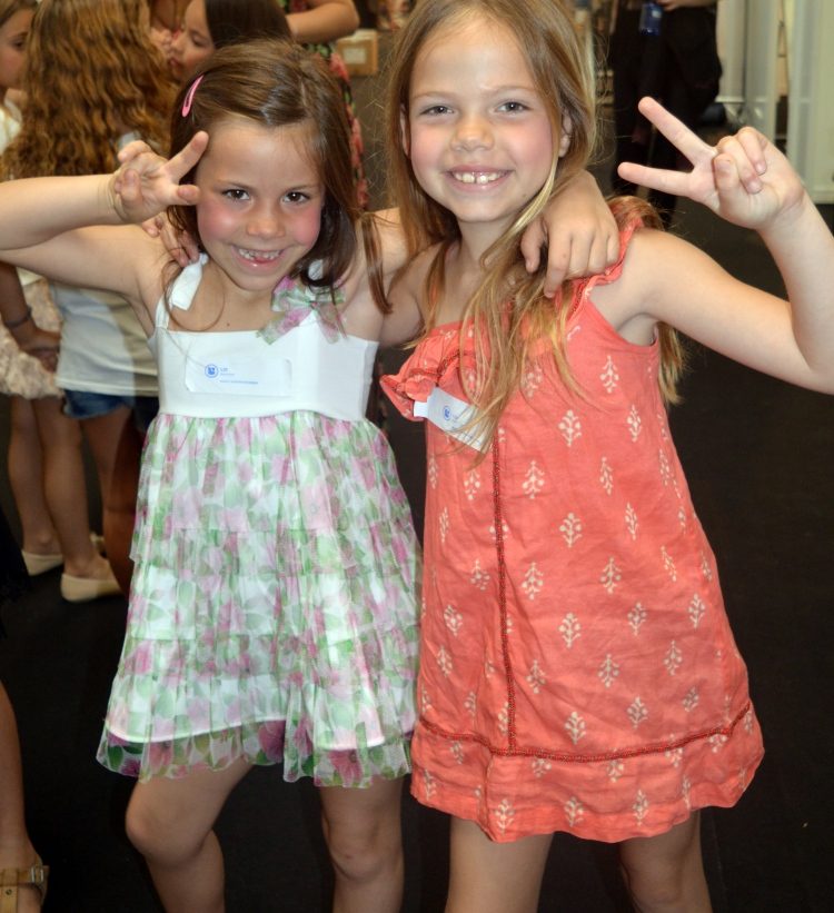 080-barcelona-fashion-tpl-blog-de-moda-infantil-7