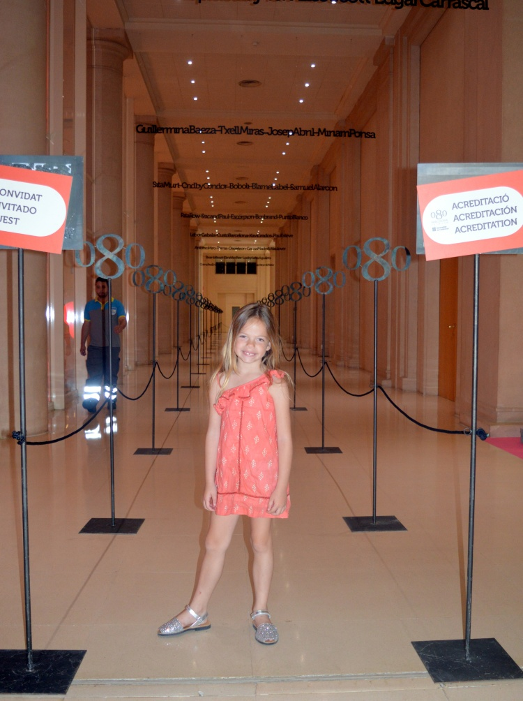 080-barcelona-fashion-tpl-blog-de-moda-infantil