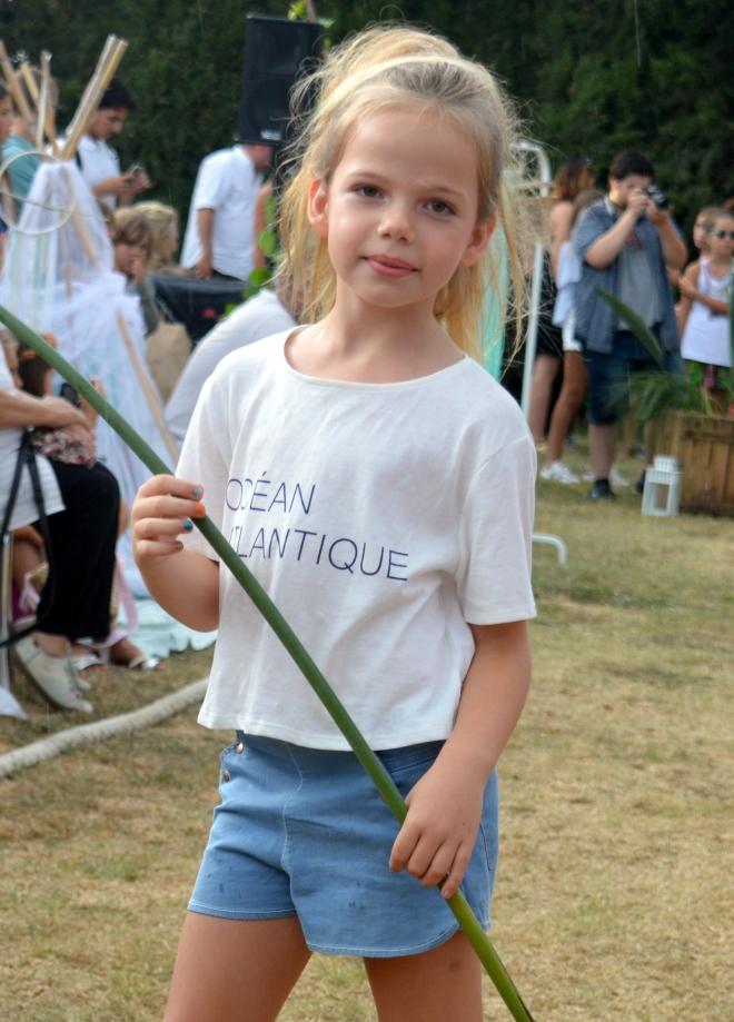 carrement beau white summer trendy pink ladies blog de moda infantil y juvenil