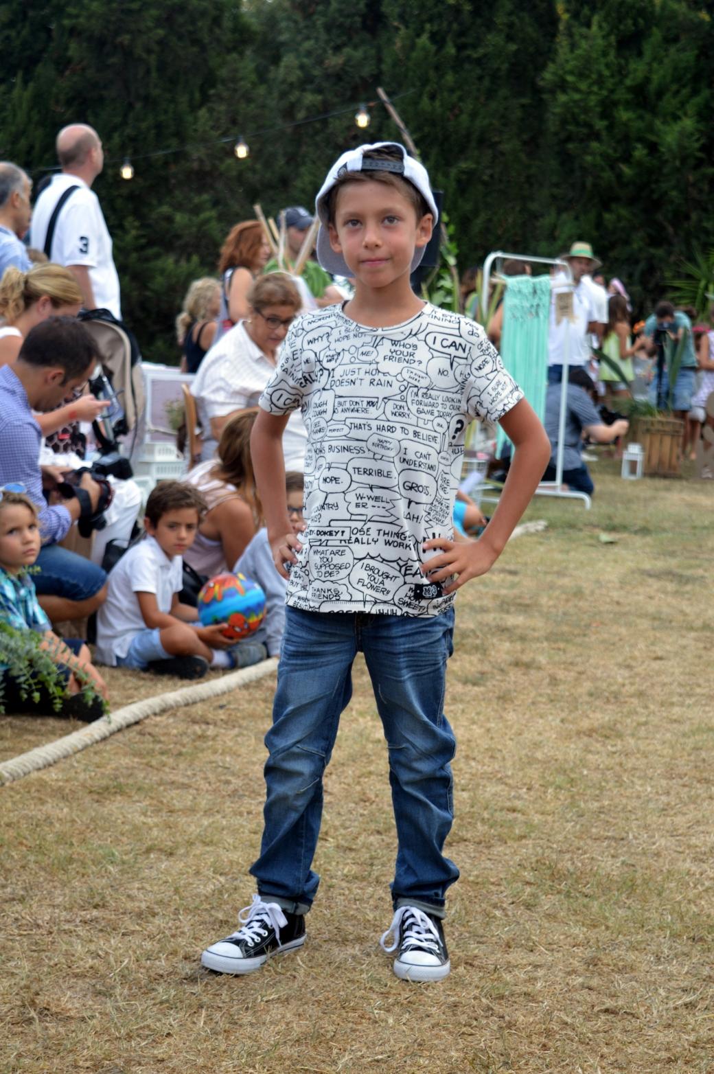 MOLO white summer trendy pink ladies blog de moda infantil y juvenil (2)