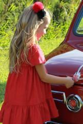 sanmar-tpl-blog-de-moda-infantil-10