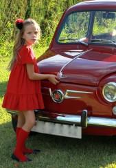 sanmar-tpl-blog-de-moda-infantil-11