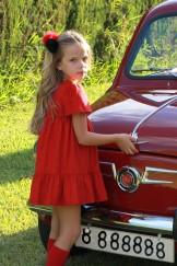sanmar-tpl-blog-de-moda-infantil-12